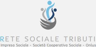 Rete Sociale Tributi